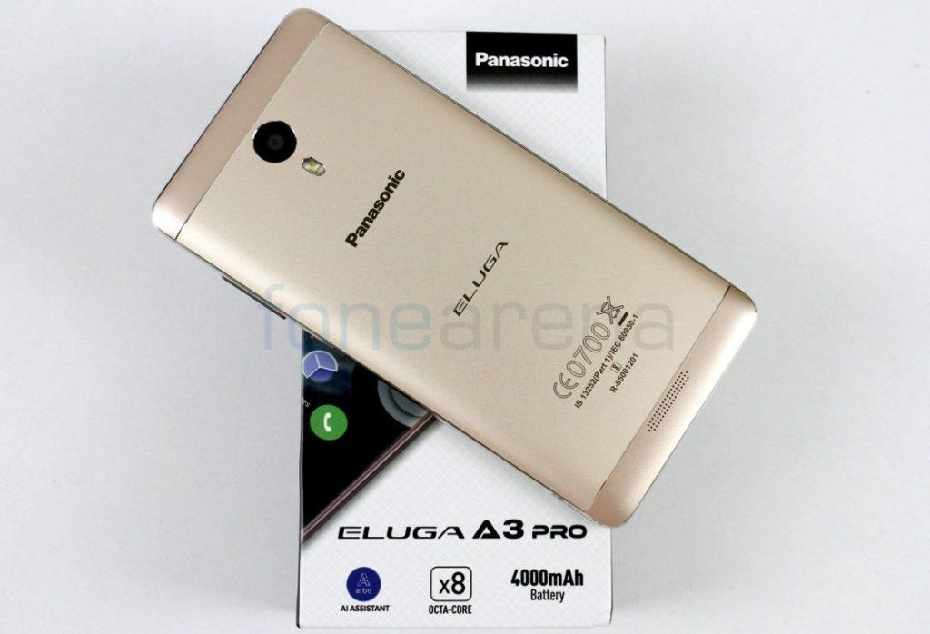Panasonic Eluga A3 Pro_fonearena-12