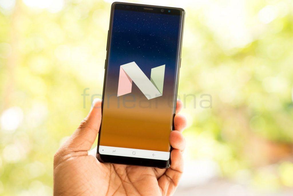 Samsung Galaxy Note 8_fonearena-10