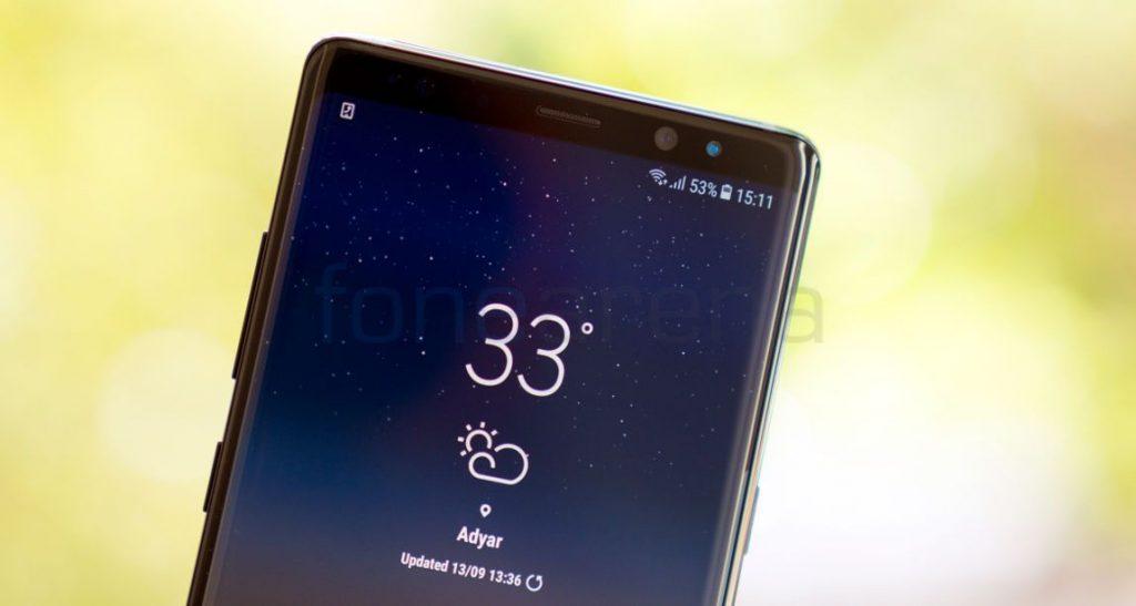 Samsung Galaxy Note 8_fonearena-11