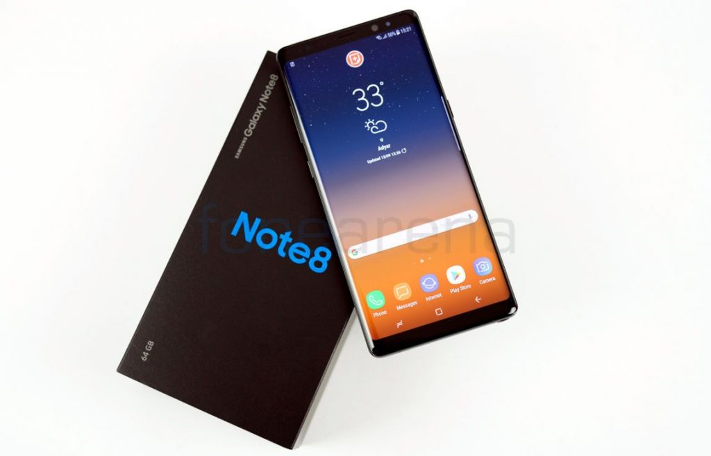 Samsung Galaxy Note 8_fonearena-21