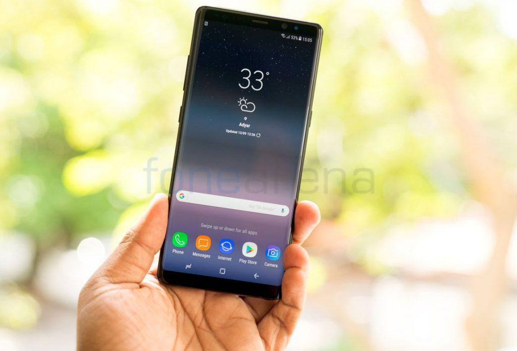 Samsung Galaxy Note 8_fonearena-3