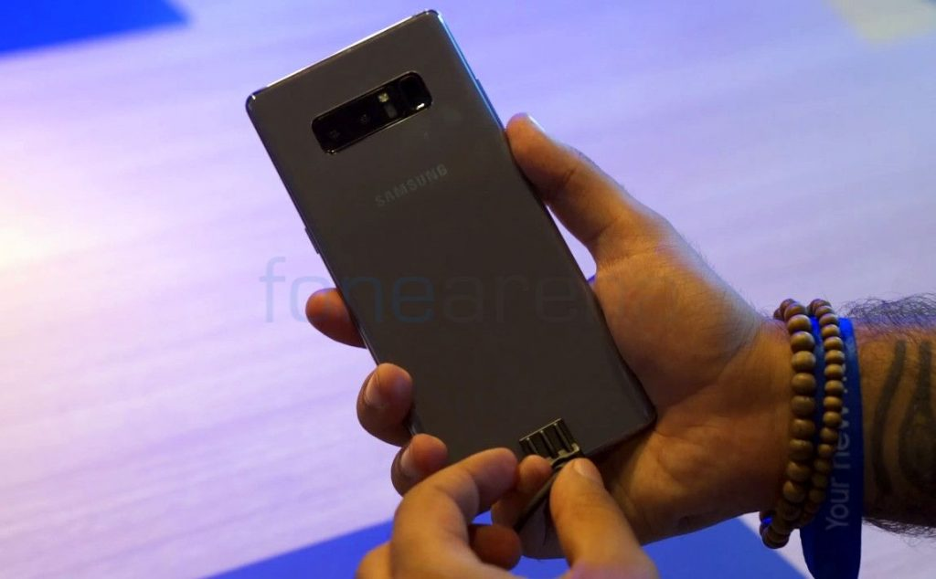 Samsung Galaxy Note8_fonearena-01