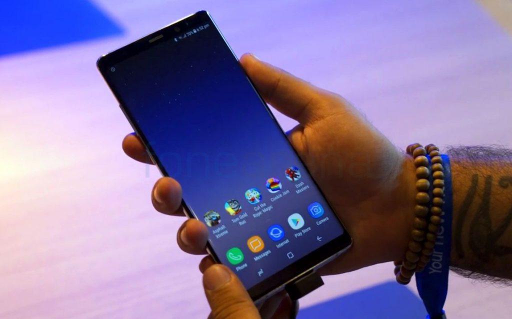 Samsung Galaxy Note8_fonearena-02