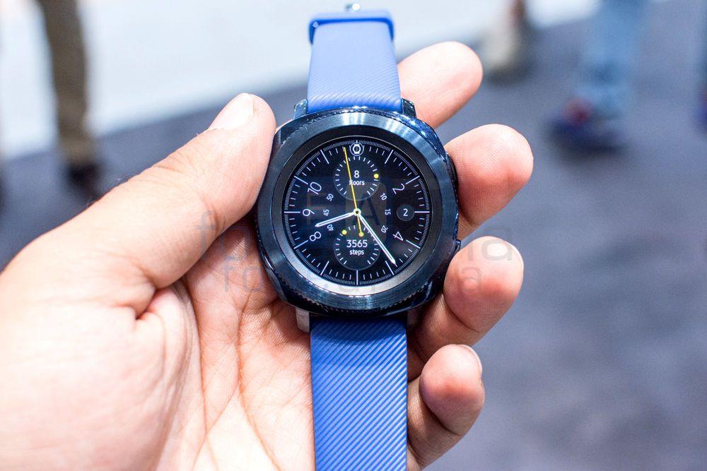 Samsung Gear Sport_fonearena-01