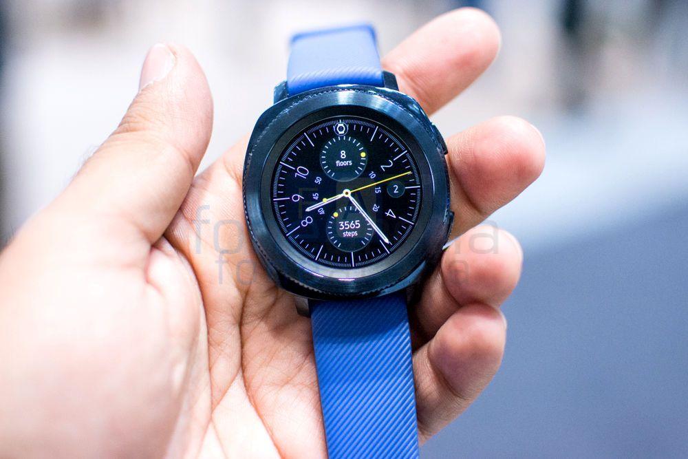 Samsung Gear Sport_fonearena-02