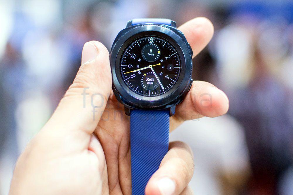 Samsung Gear Sport_fonearena-06