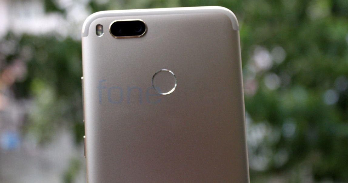 Xiaomi Mi A1_fonearena-01