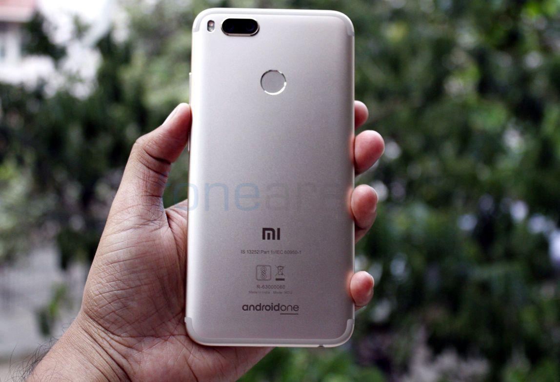 Xiaomi Mi A1_fonearena-02