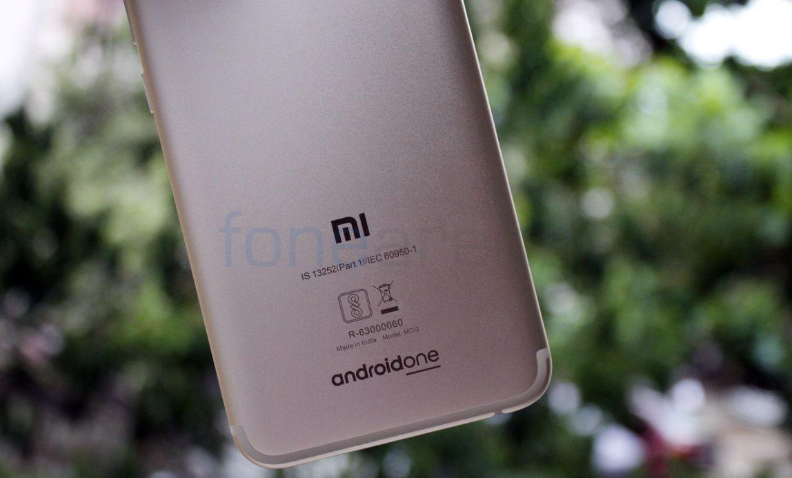 Xiaomi Mi A1_fonearena-03