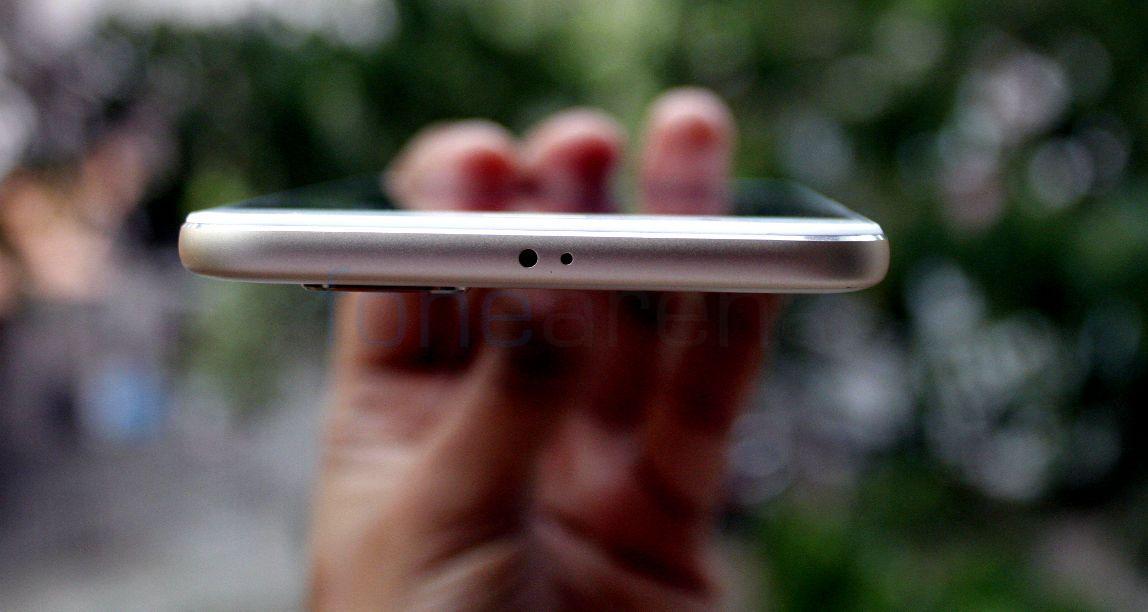 Xiaomi Mi A1_fonearena-06