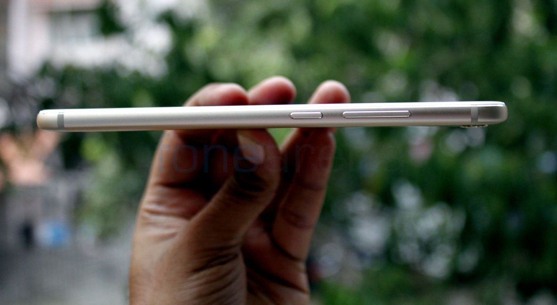 Xiaomi Mi A1_fonearena-07