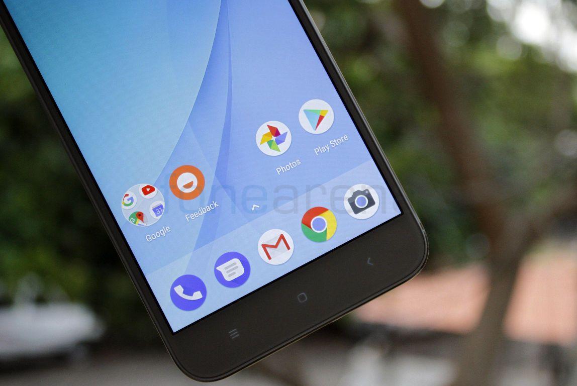 Xiaomi Mi A1_fonearena-08
