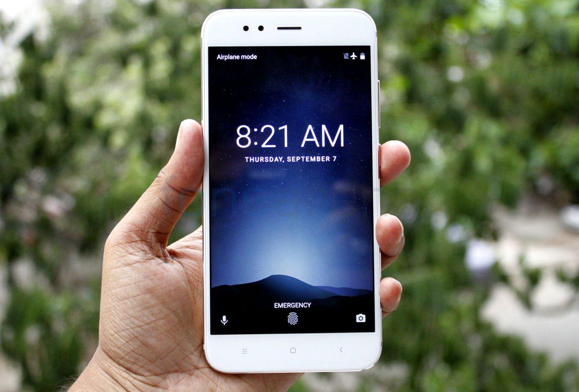 Xiaomi Mi A1_fonearena-12