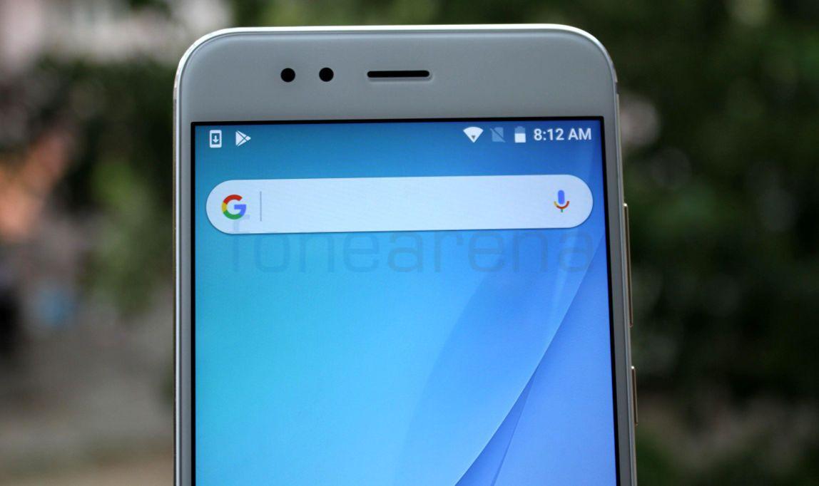 Xiaomi Mi A1_fonearena-17