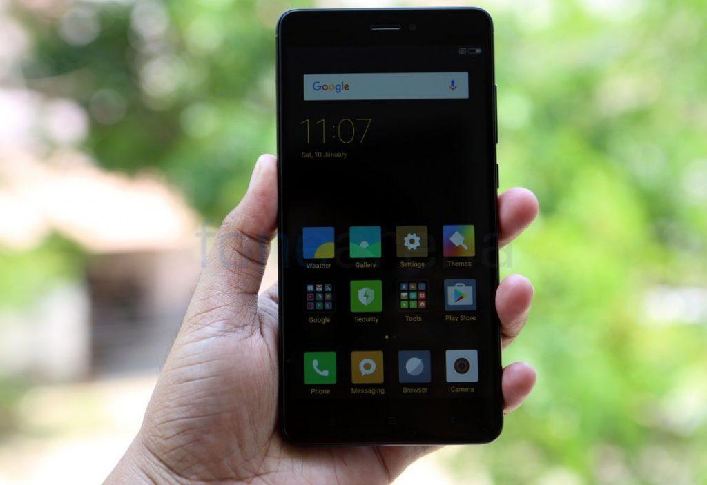 Airtel-VoLTE-compatible-smartphones-Redmi-Note-4
