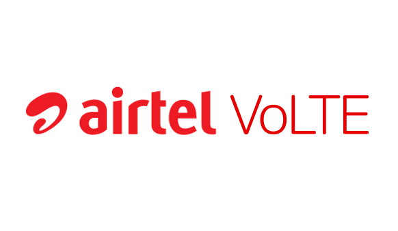 List of Airtel VoLTE compatible Smartphones