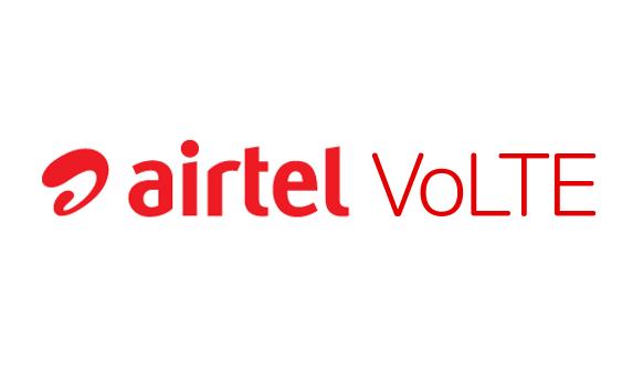 Airtel-VoLTE-compatible-smartphones