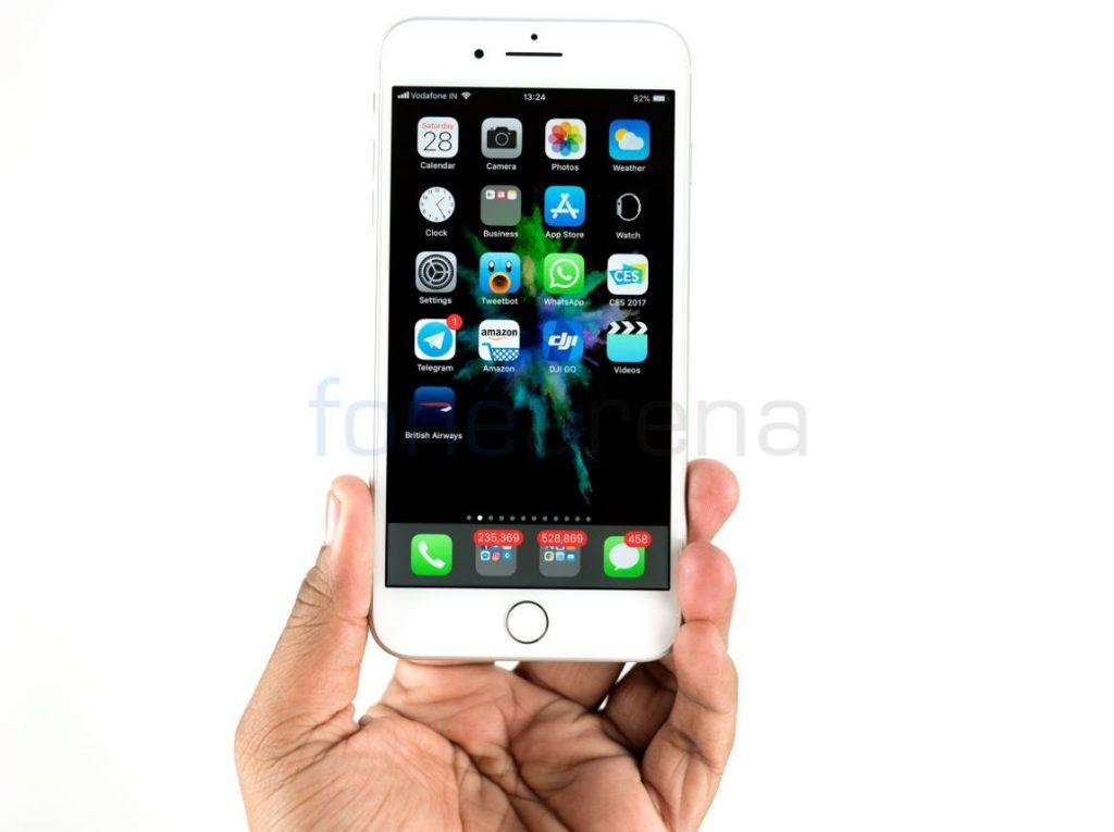 Apple iPhone 8 Plus_fonearena-02
