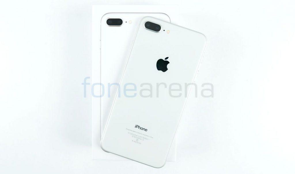 Apple iPhone 8 Plus_fonearena-07