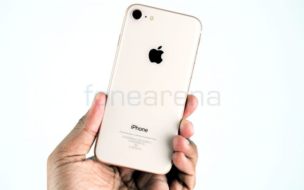 Apple iPhone 8_fonearena-03