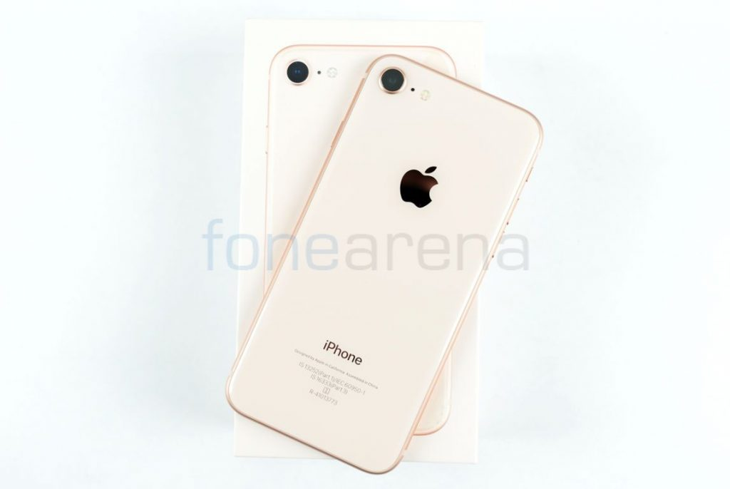 Apple iPhone 8_fonearena-04