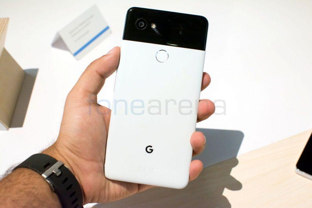 Google Pixel 2 XL_fonearena-01