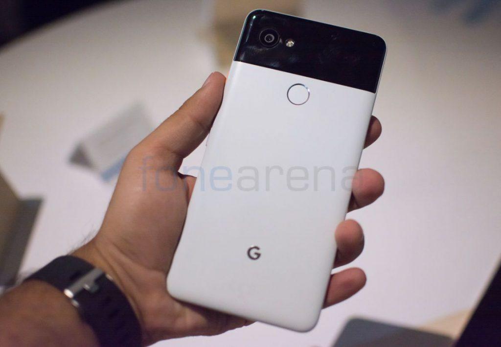 Google Pixel 2 XL_fonearena-05