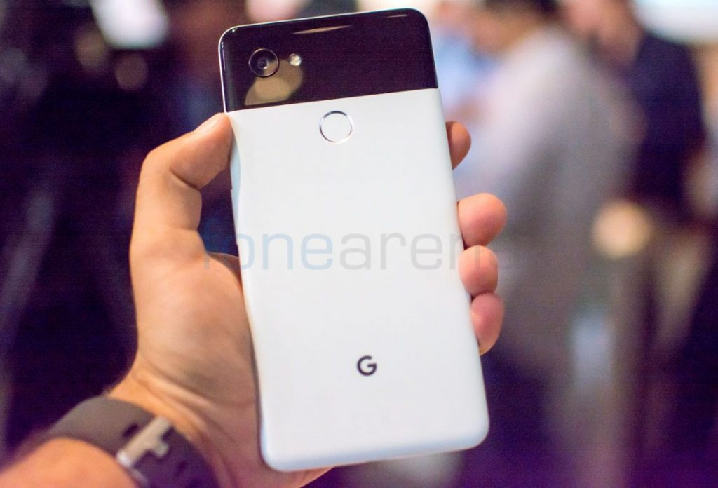 Google Pixel 2 XL_fonearena-08