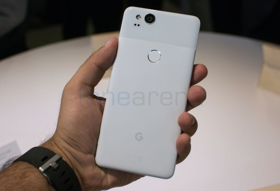 Google Pixel 2_fonearena-06
