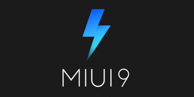 Xiaomi starts rolling out MIUI 9 2 with App Vault, Gallery