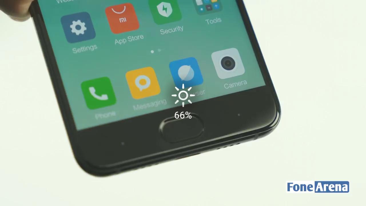 Mi Video App – Video Player App from Xiaomi
