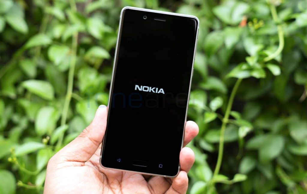 Nokia 8_fonearena-14