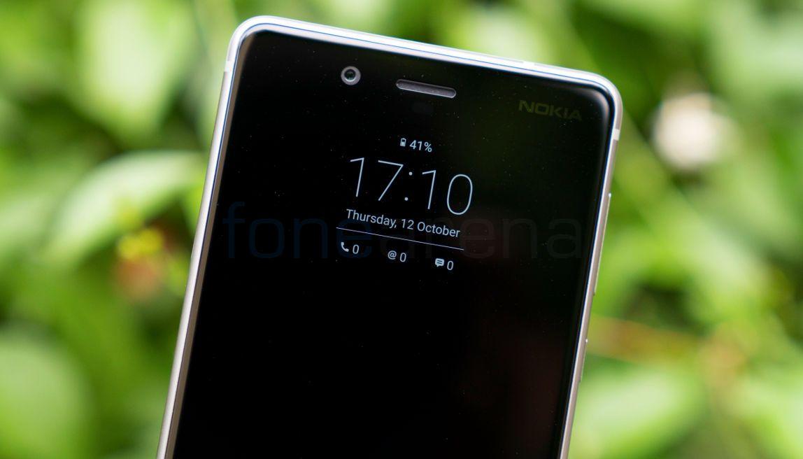 Nokia 8_fonearena-6