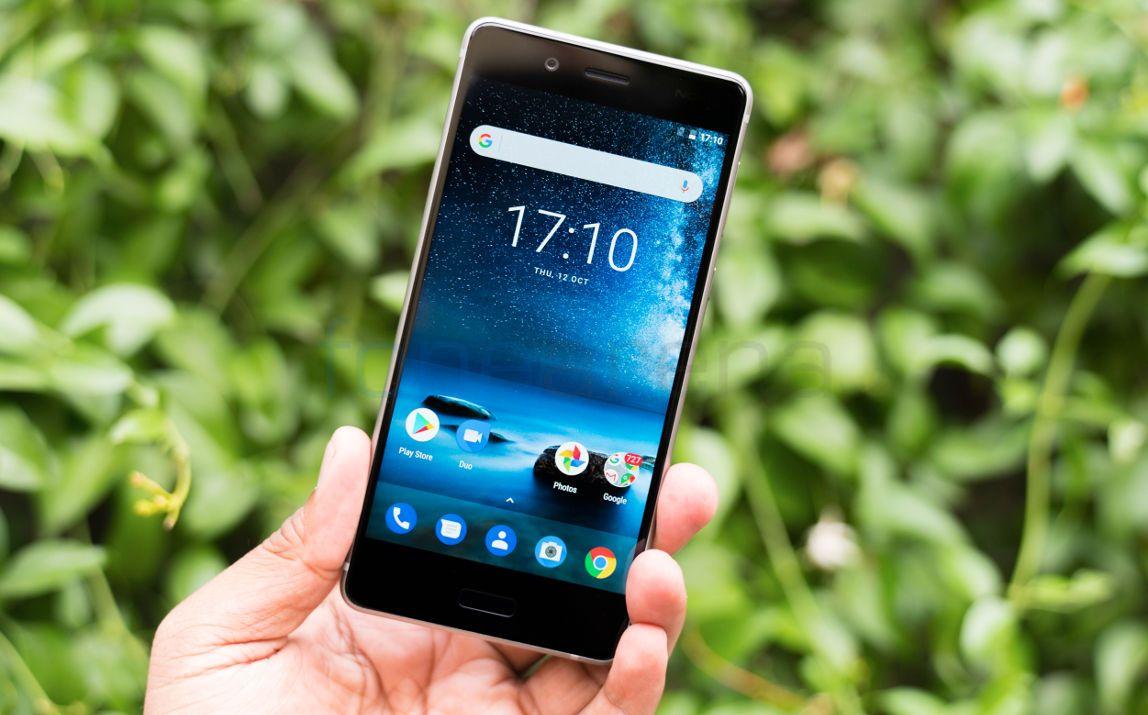Nokia 8_fonearena-8
