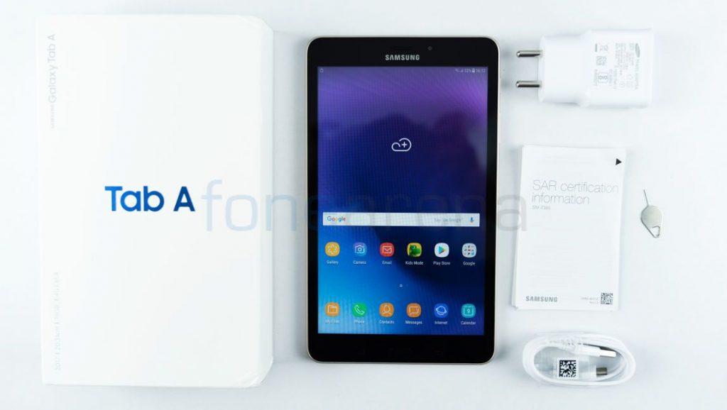 Samsung Galaxy Tab A 8.0 2017_fonearena-002