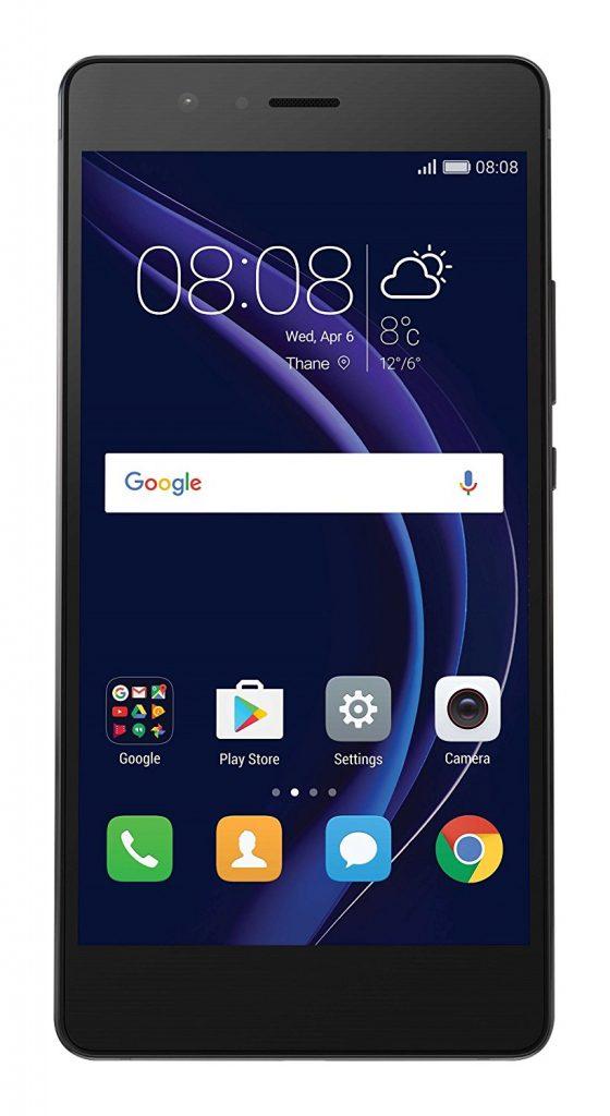 best-smartphone-under-10000-Honor-8-smart