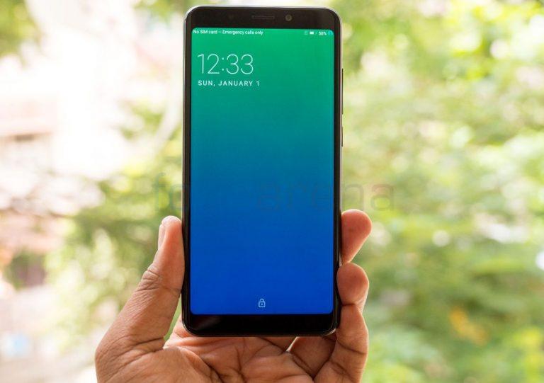best-smartphone-under-10000-Micromax-Canvas-Infinity