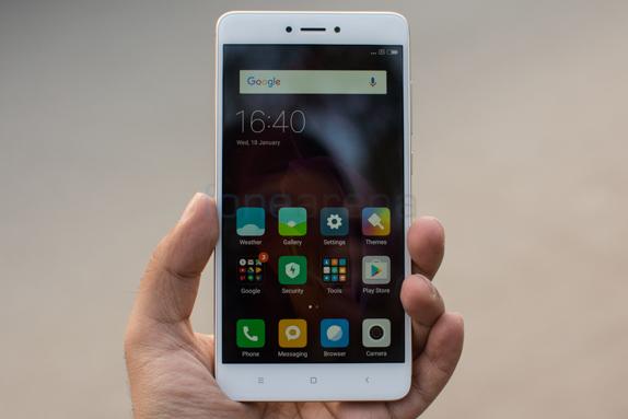 best-smartphone-under-10000-Redmi-Note-4