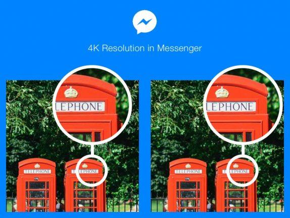 4K_images_in_Messenger