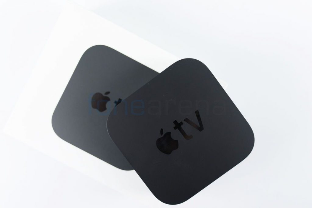 Apple TV 4K_fonearena-1