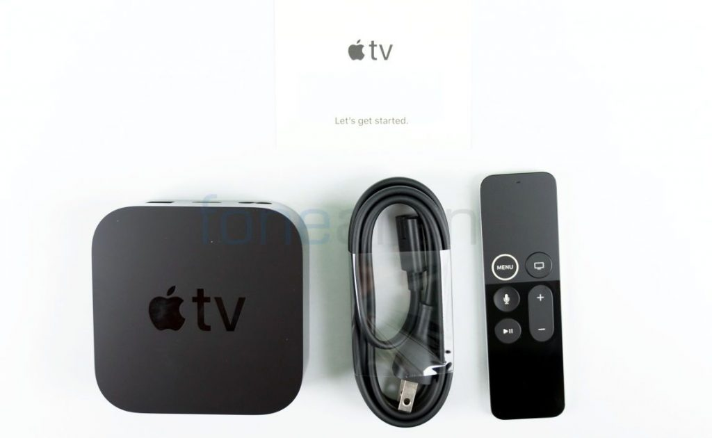 Apple TV 4K_fonearena-2