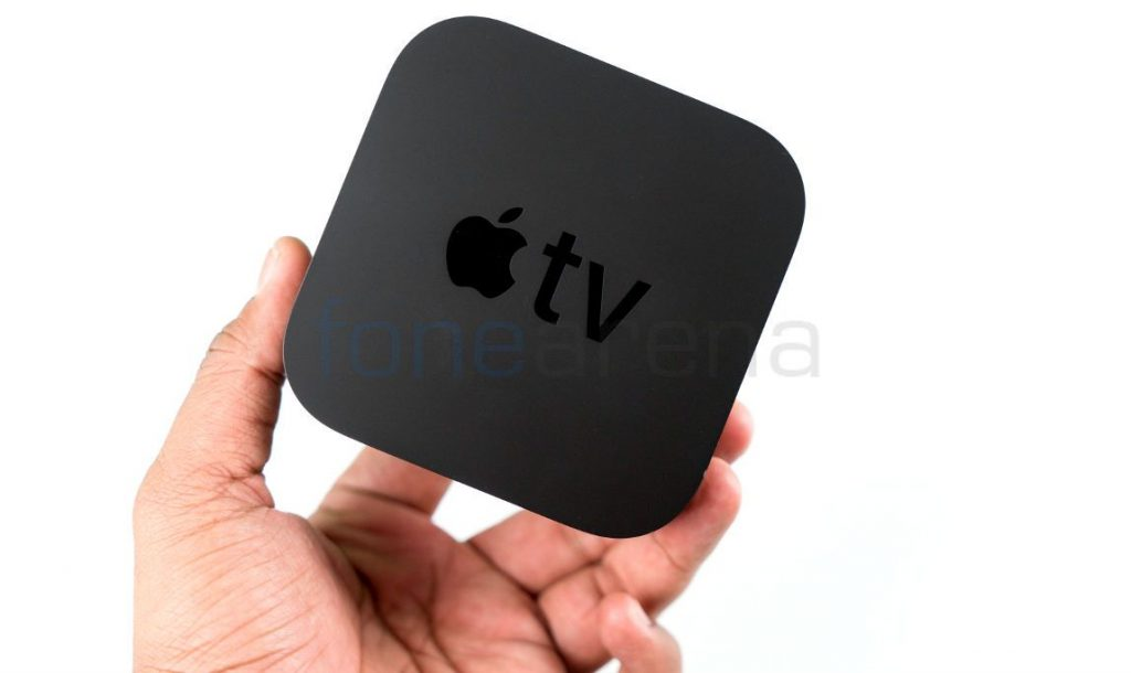 Apple TV 4K_fonearena-5