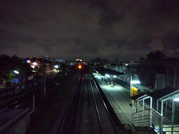 Flipkart-Billion Capture+-Sample-11_Super-Night