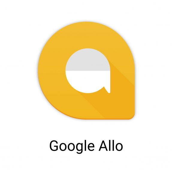 Google confirms it will shutdown Allo messaging app in March 2019