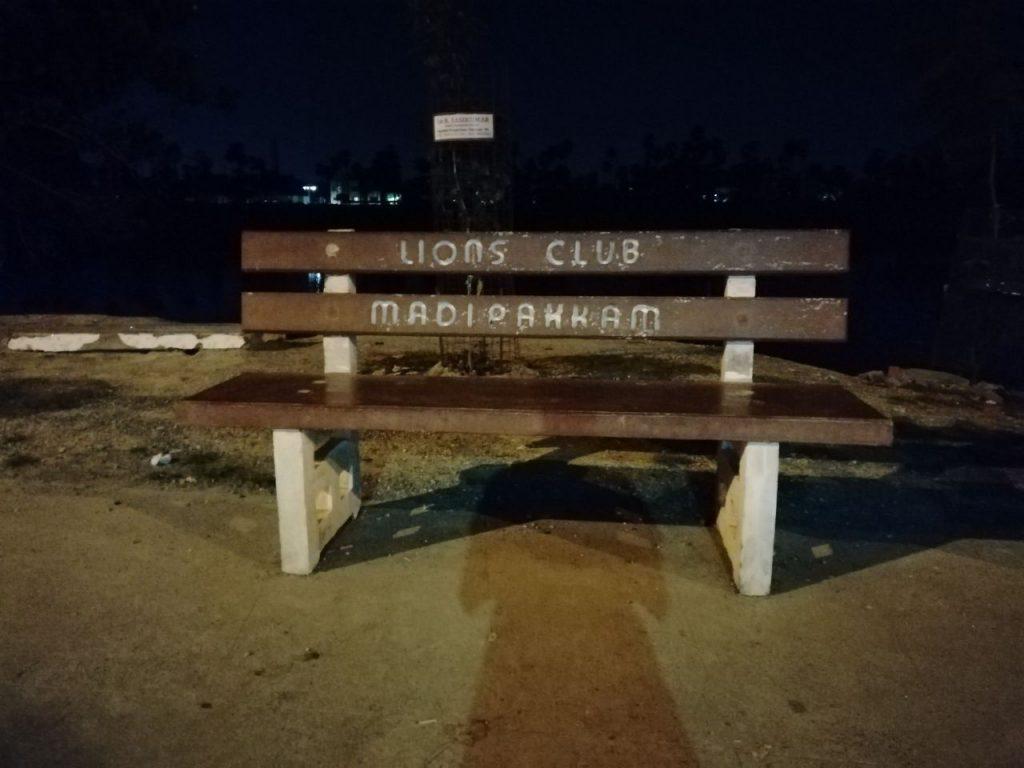 Honor-9i-lowlight-flash-off
