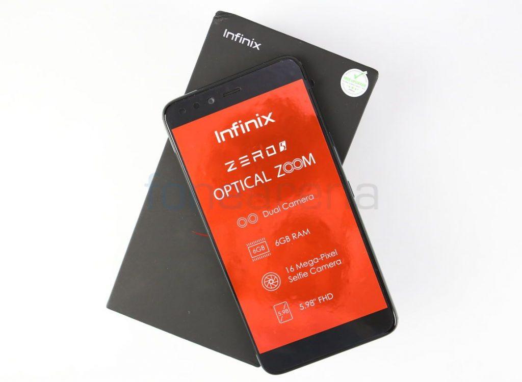 Infinix Zero 5_fonearena-2