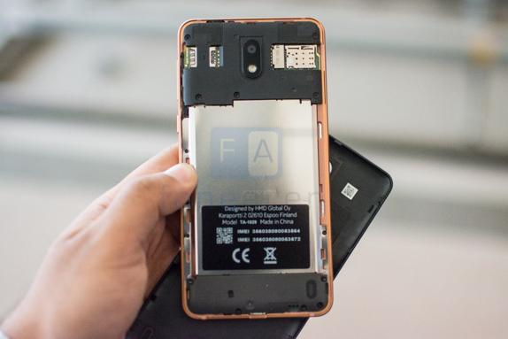 Nokia 2 -13