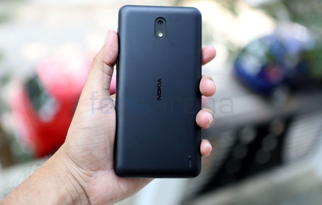 Nokia 2 to get Android 8 1 Oreo update directly, will