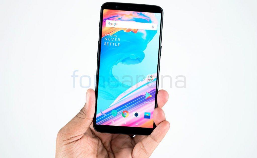 OnePlus 5T_fonearena-03