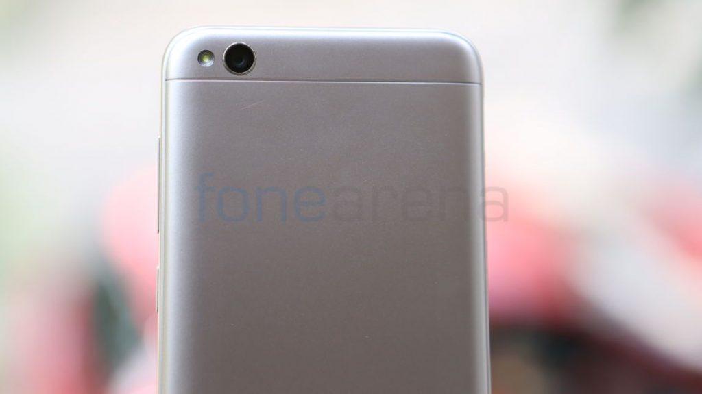 Xiaomi Redmi 5A_fonearena-12